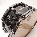 """Snare Drum Tama Starclassic Maple 14"""" x 6,5"""" Piano Black Snare"""