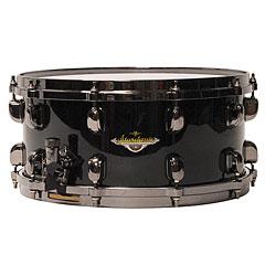 "Tama Starclassic Maple MAS1465BN-PBK 14"" x 6,5"" Piano Black Snare « Caja"