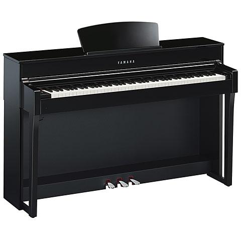 Digitalpiano Yamaha Clavinova CLP-645PE