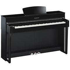 Yamaha Clavinova CLP-645PE « Digitalpiano