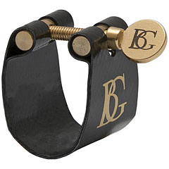 BG Flex Jazz-LFJ7 « Ligature