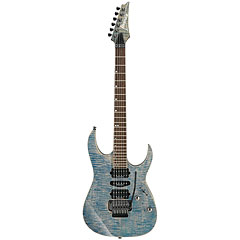 Ibanez RG970WFMZ-TFD Premium « Electric Guitar