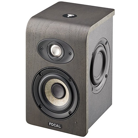 Aktiv-Monitor Focal Shape 40