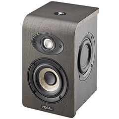 Focal Shape 40 « Aktiv-Monitor