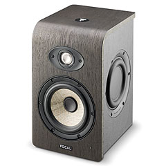 Focal Shape 50 « Aktiv-Monitor