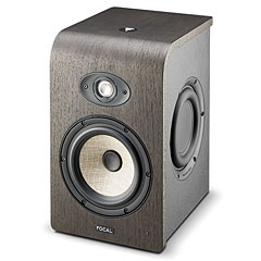 Focal Shape 65 « Aktiv-Monitor