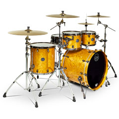 Mapex Saturn V MH Exotic Serie 22