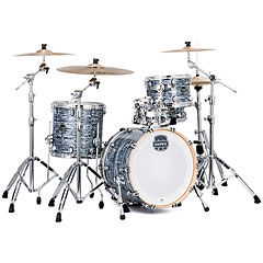 "Mapex Saturn V MH Tour Edition 20"" Black Strata Pearl « Drum Kit"