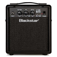 Blackstar LT Echo 10 « Guitar Amp