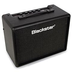 Blackstar LT Echo 15 « Gitaar Combo