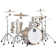 "Mapex Saturn V MH Tour Edition 20"" Vintage Sparkle « Drum Kit"