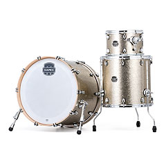 "Mapex Saturn V MH Tour Edition 22"" Vintage Sparkle « Drum Kit"