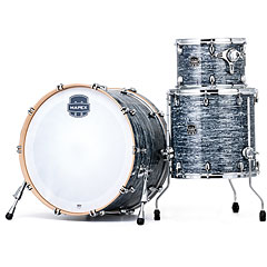 "Mapex Saturn V MH Tour Edition 24"" Black Strata Pearl « Drum Kit"