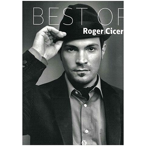 Bosworth Best Of Roger Cicero