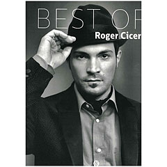 Bosworth Best Of Roger Cicero « Songbook