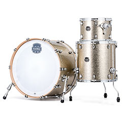 "Mapex Saturn V MH Tour Edition 24"" Vintage Sparkle « Drum Kit"