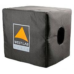 WestLab Audio Cover LABSUB / LABLIVE fifteen « Accesorios altavoces