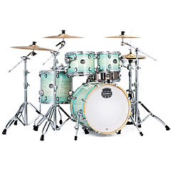 "Mapex Armory 20"" Ultramarine Shell-Set « Drum Kit"