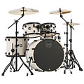 "Drum Kit Mapex Mars 22"" Bonewood Shell-Set"