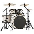 "Schlagzeug Mapex Mars 22"" Bonewood Shell-Set"