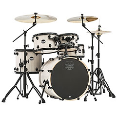 "Mapex Mars 20"" Bonewood Shell-Set « Drum Kit"