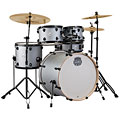 "Mapex Storm 22"" Iron Grey Drum-Set « Batería"