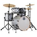 """Schlagzeug Mapex Storm 22"""" Iron Grey Drum-Set"""