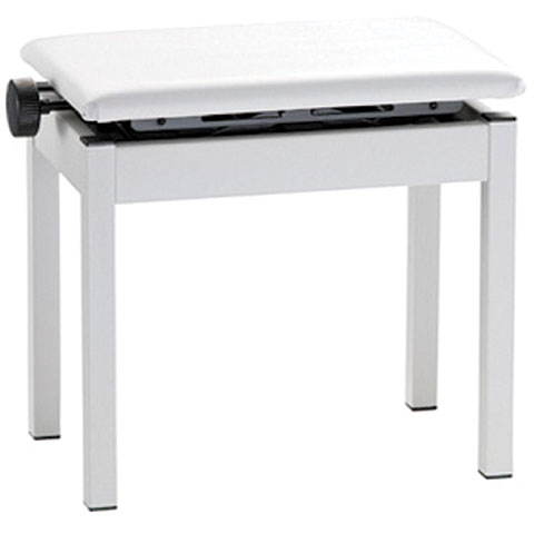Roland Pianobank BNC-05-WH