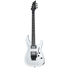 Schecter Synyster C-1FR ''City of Evil'' « Electric Guitar