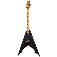 Schecter Jeff Loomis JLV-6 FR SBK « Electric Guitar