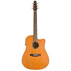 Baton Rouge L6CE « Guitarra acústica