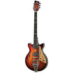 Duesenberg Duesenberg Alliance Series Joe Walsh GB B-Stock « Electric Guitar