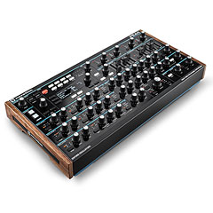 Novation Peak « Sintetizador