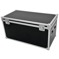 Roadinger Universal-Case Profi 100x50x50 « Case pour transport