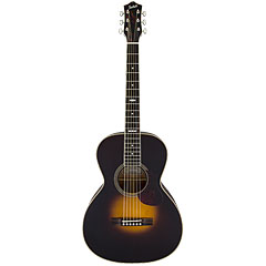 Gretsch Guitars G9531 Style 3 OO « Guitare acoustique