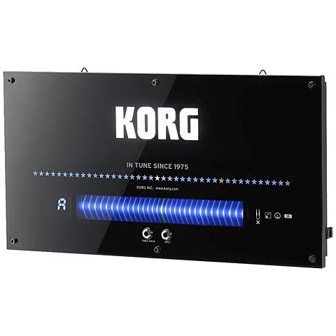 Afinador Korg WDT-1 Wall Display Tuner