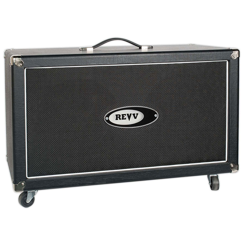 stereo guitar buy online cabinet bugera belfield music