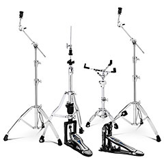 Mapex Falcon Hardware Pack « Set herrajes
