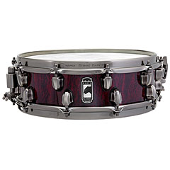 "Mapex Black Panther Russ Miller ""Versatus"" Snare « Snare Drum"