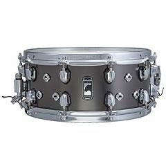 "Mapex Black Panther Matt Halpern ""Wraith"" Snare « Snare Drum"