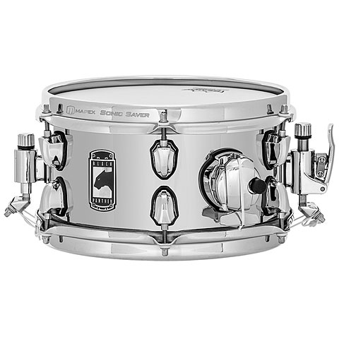 Mapex Black Panther The Stinger Snare