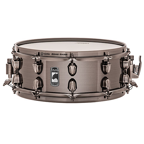 Mapex Black Panther The Blade Snare