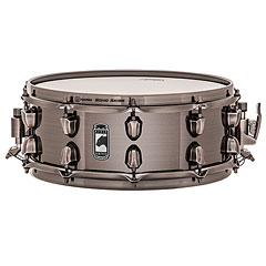 Mapex Black Panther The Blade Snare « Caisse claire