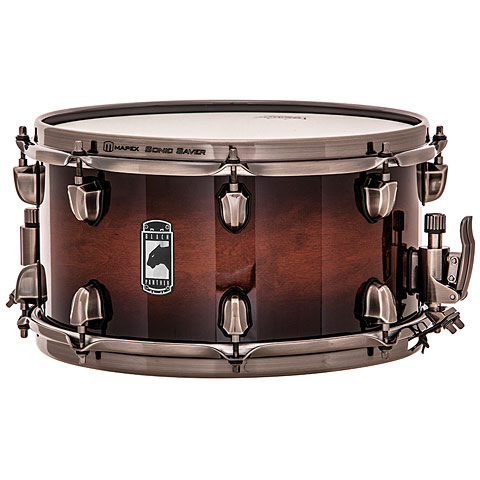 Mapex Black Panther The Blaster Snare