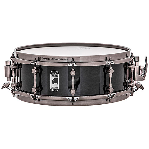 Mapex Black Panther The Black Widow Snare