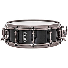 Mapex Black Panther The Black Widow Snare « Caisse claire
