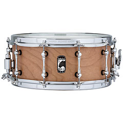 "Mapex Black Panther Design Lab14"" x 6"" Cherry Bomb Snare « Snare drum"