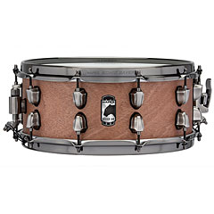 Mapex Black Panther Design Lab Heartbreaker Snare « Snare