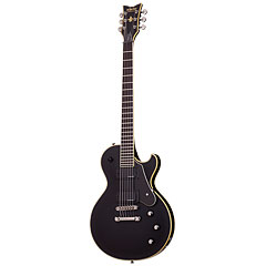 Schecter BlackJack ATX Solo II ABS « Electric Guitar