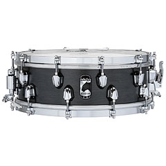 Mapex Black Panther Design Lab Equinox Snare « Snare